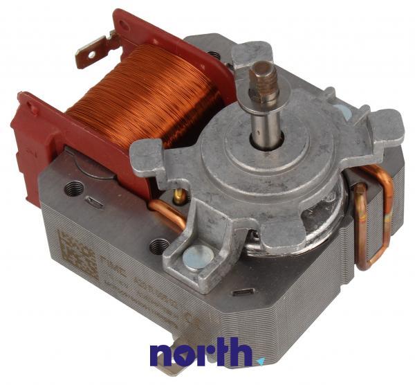 Silnik wentylatora do piekarnika 795210954,0