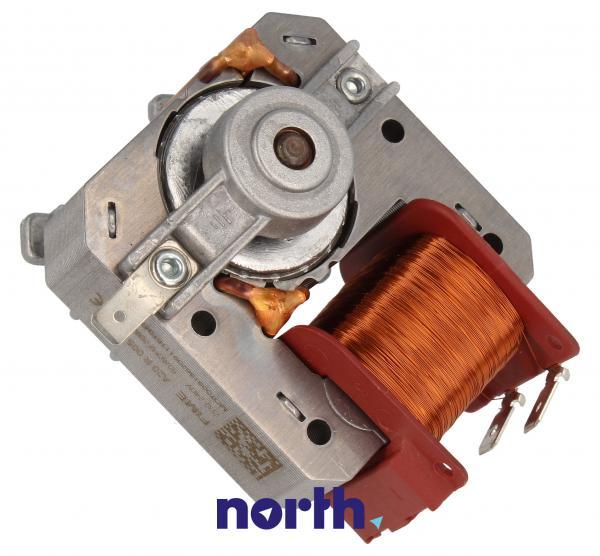 Silnik wentylatora do piekarnika 795210954,2