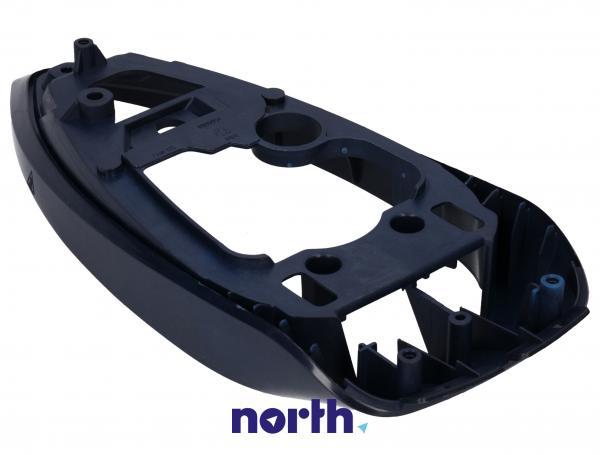 Osłona | Pokrywa ochronna stopki do żelazka 00749160,1
