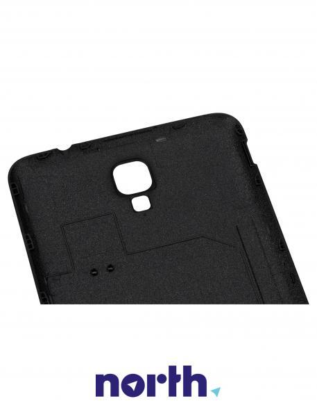 Klapka baterii do smartfona Samsung Galaxy Note 3 Neo GH9831042A (czarna),2