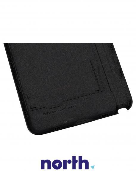 Klapka baterii do smartfona Samsung Galaxy Note 3 Neo GH9831042A (czarna),3