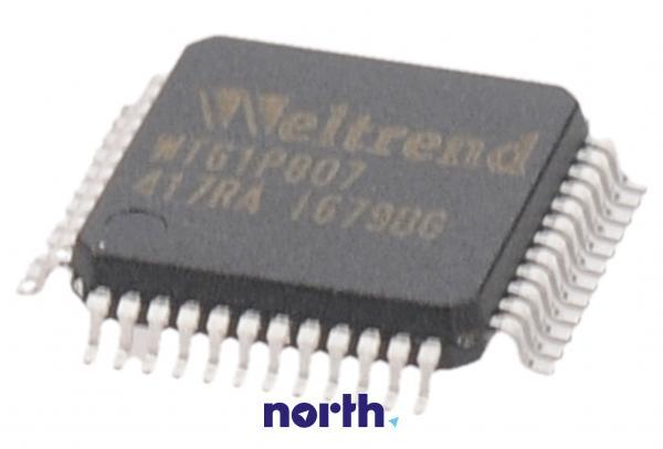 WT61P807RG48 Układ scalony IC,0