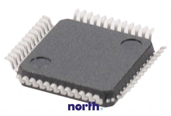 WT61P807RG48 Układ scalony IC,1