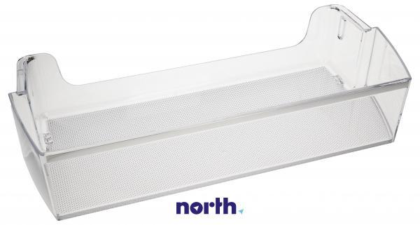 Balkonik | Półka na drzwi chłodziarki środkowa do lodówki DA9712781A,0