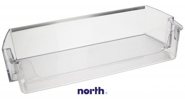 Balkonik | Półka na drzwi chłodziarki środkowa do lodówki DA9712781A,1