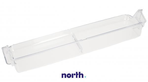 Balkonik | Półka na drzwi chłodziarki górna do lodówki 481010717894,1
