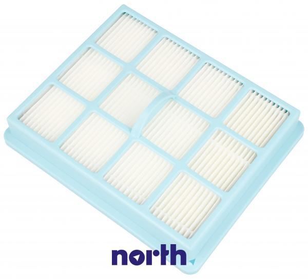 Filtr wylotowy (1szt.) do odkurzacza 432200493941,1