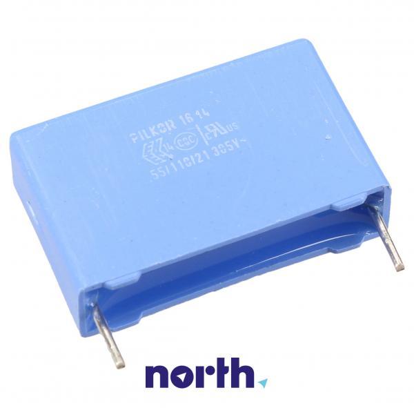 470nF | 305V Kondensator 759551785100,0