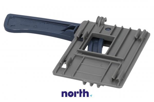 Mocowanie kosza na naczynia górnego lewe do zmywarki DD9700189A,1