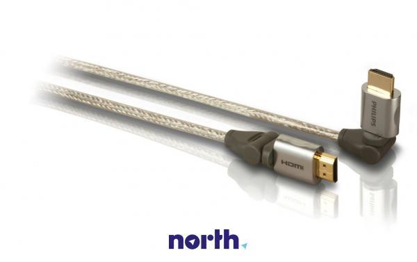 Kabel HDMI SWV3431S10 (wtyk/wtyk),1