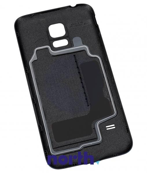 Klapka baterii do smartfona Samsung Galaxy S5 Mini GH9831984C (niebieska),1