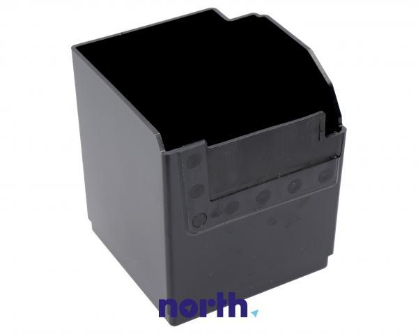 Zbiornik | Pojemnik na fusy do ekspresu do kawy 996530073497,0