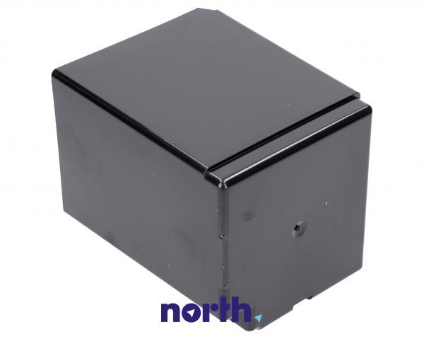 Zbiornik | Pojemnik na fusy do ekspresu do kawy 996530073497,2