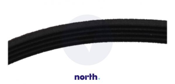 330H5EL Pasek napędowy elastyczny do pralki,1