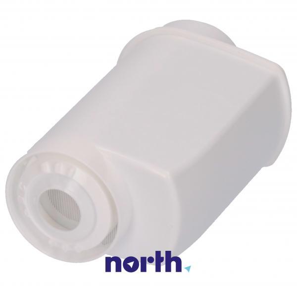 Filtr wody TZ70003 Brita Intenza do ekspresu do kawy 00576335 4szt.,4
