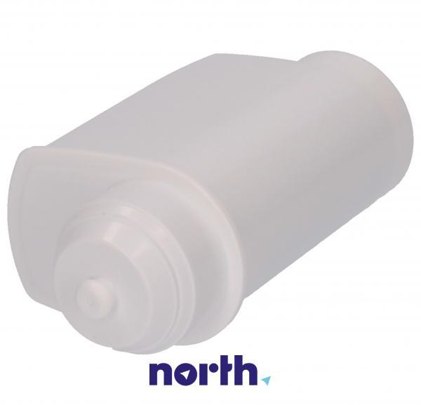 Filtr wody TZ70003 Brita Intenza do ekspresu do kawy 00576335 4szt.,5