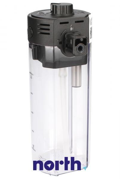 Dzbanek | Pojemnik na mleko (kompletny) do ekspresu do kawy 7313232921,1