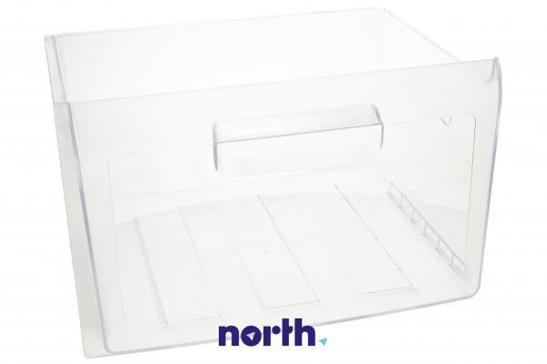 Szuflada   Pojemnik zamrażarki górna do lodówki 4055280814,0