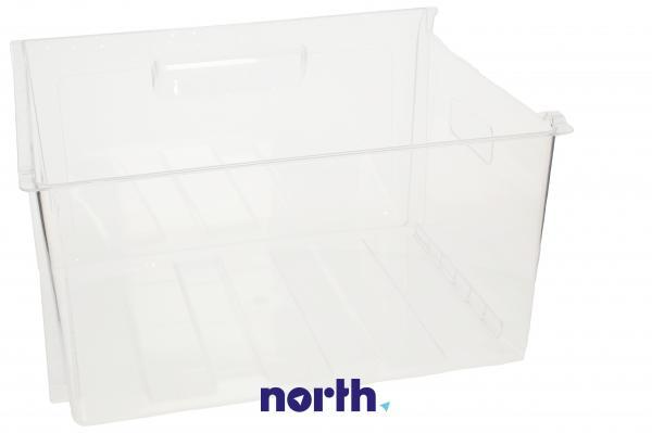 Szuflada   Pojemnik zamrażarki górna do lodówki 4055280814,1