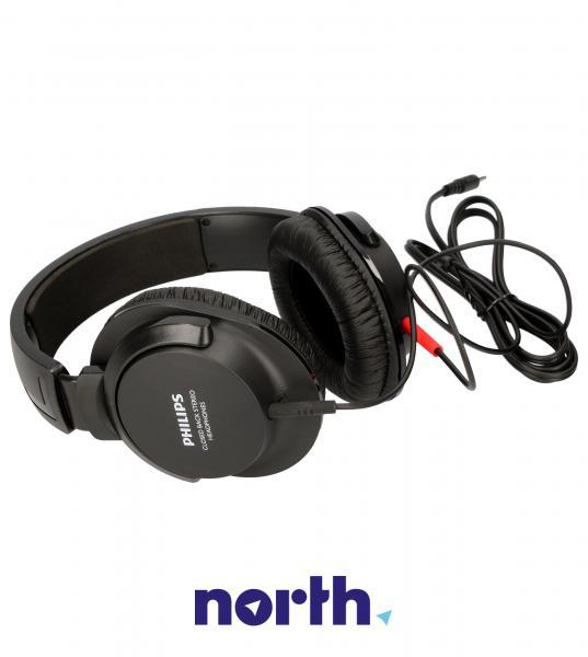 Słuchawki SHP260000,2