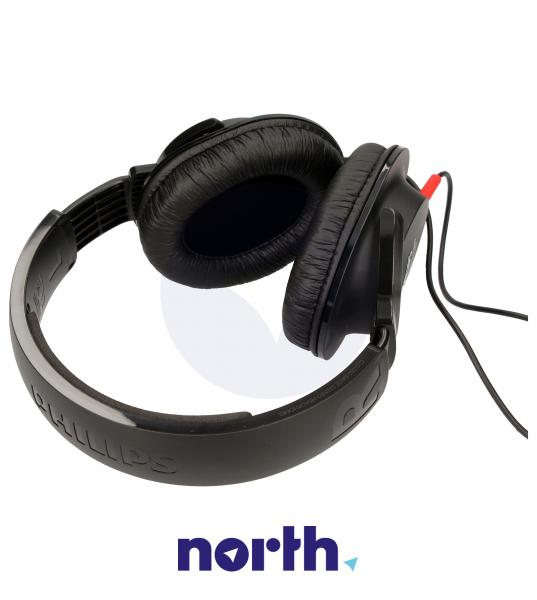 Słuchawki SHP260000,3