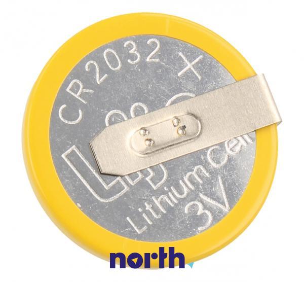 CR2032H9B Bateria CR2032H9B,0