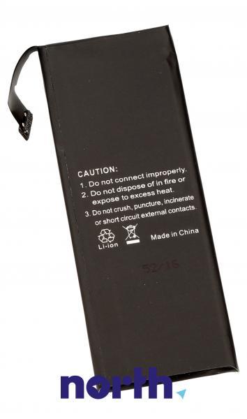 Akumulator   Bateria PDAA38030 3.8V 1560mAh do smartfona,1