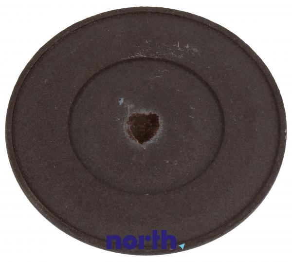 Pokrywa palnika średniego do płyty gazowej 481010611921,1