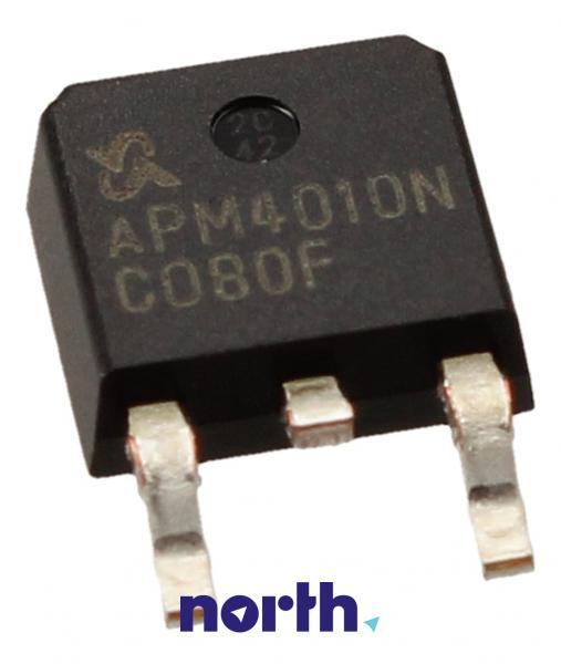 APM4010N Układ scalony IC,0