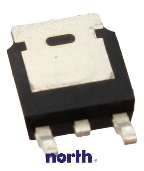 APM4010N Układ scalony IC,1
