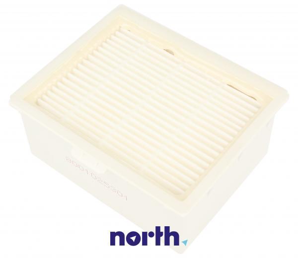 Filtr hepa do odkurzacza - oryginał: 00576833,0