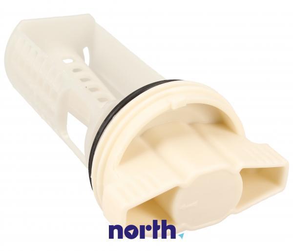 Filtr pompy odpływowej do pralki DC9715695C,0
