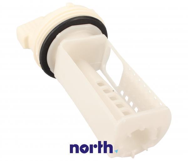 Filtr pompy odpływowej do pralki DC9715695C,1