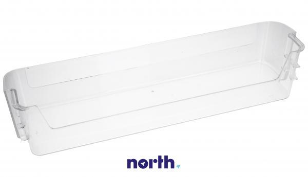 Balkonik/Półka dolna na drzwi chłodziarki  do lodówki 4055280871,1