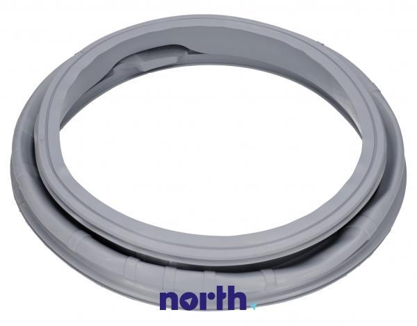 Kołnierz | Fartuch do pralki Samsung DC6402750A,0