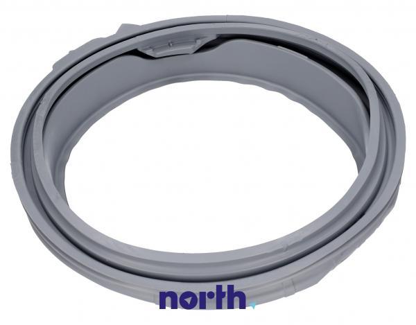 Kołnierz | Fartuch do pralki Samsung DC6402750A,1