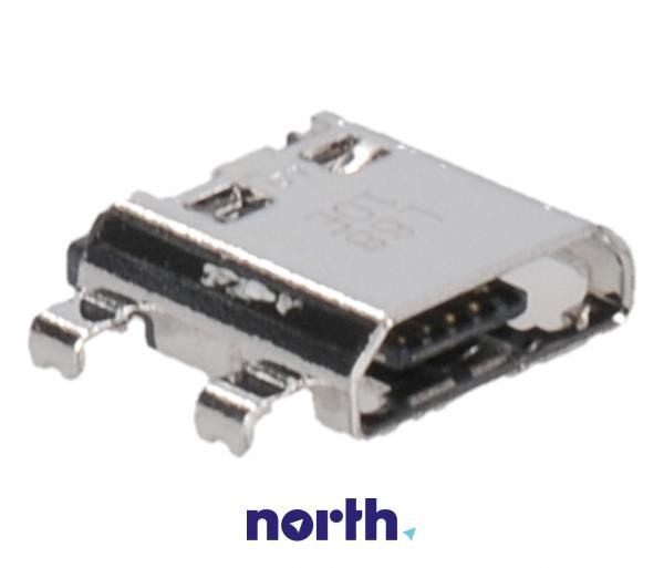 Gniazdo USB do smartfona 3722003708,0