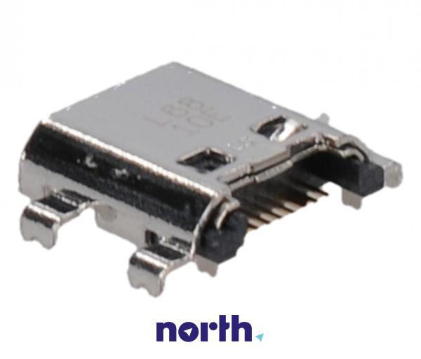Gniazdo USB do smartfona 3722003708,1