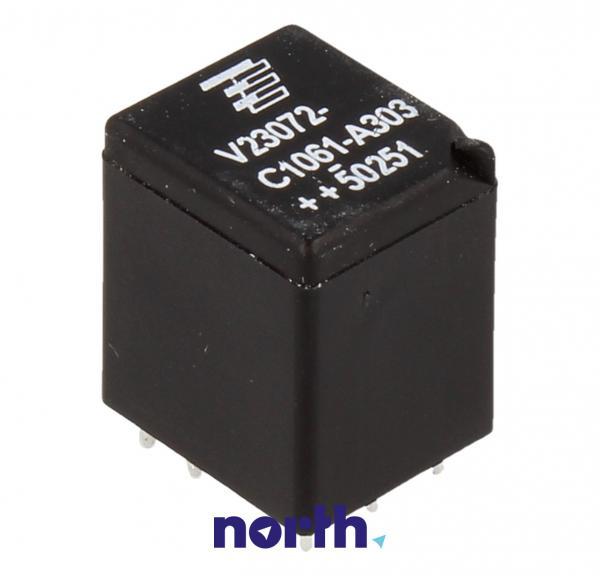 Przekaźnik 12VDC10A12VDC,0