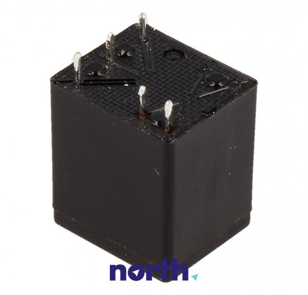Przekaźnik 12VDC10A12VDC,1