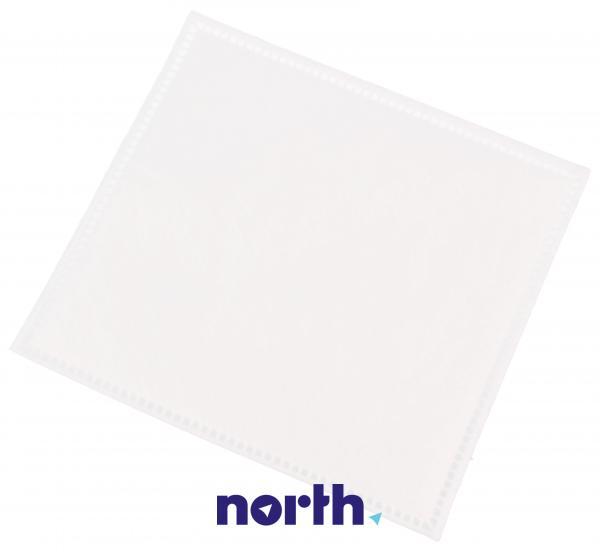 Filtr wylotowy do odkurzacza 00633906,0