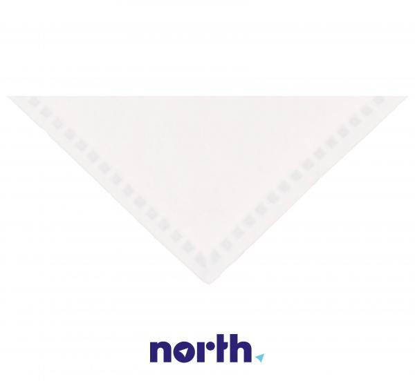 Filtr wylotowy do odkurzacza 00633906,1