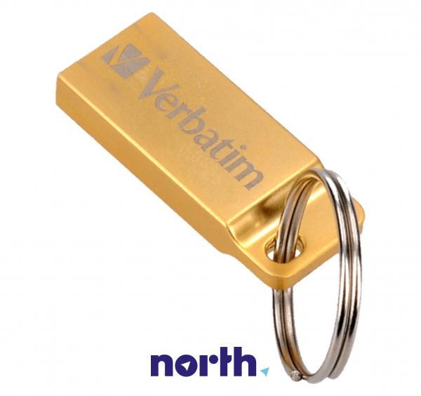 Pendrive | Pamięć USB 3.0 16GB Verbatim 99104,1
