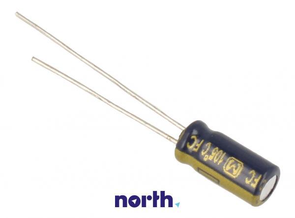 Kondensator EEUFC1E470,1