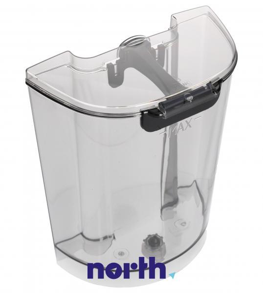 Zbiornik   Pojemnik na wodę do ekspresu do kawy 5513200859,0