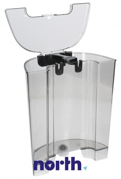 Zbiornik   Pojemnik na wodę do ekspresu do kawy 5513200859,1