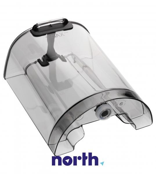 Zbiornik   Pojemnik na wodę do ekspresu do kawy 5513200859,3