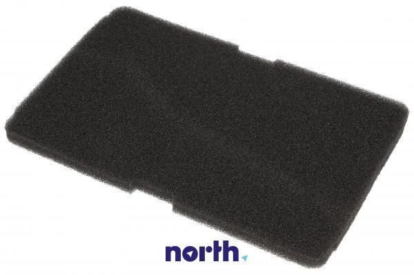 Gąbka | Filtr piankowy do suszarki 2964840200,0