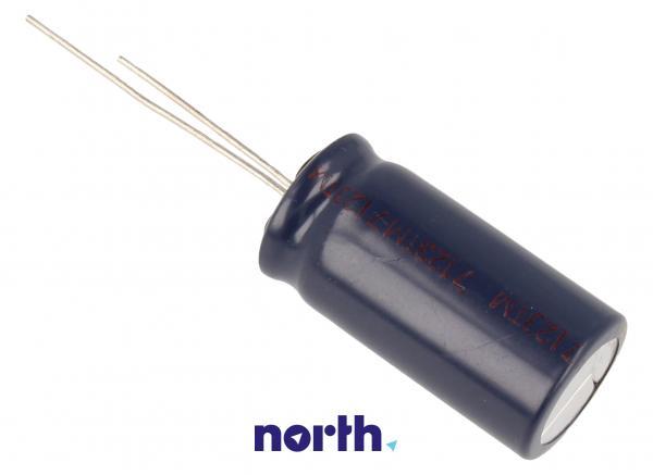 Kondensator elektrolityczny EEUFC1V222,1