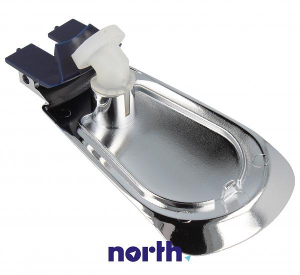 Pokrywa | Klapka wlewu wody do żelazka 10001697,2
